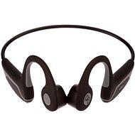 WOWME Z9, Grey - Wireless Headphones