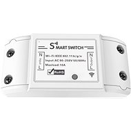 WOOX WiFi Switch 10A
