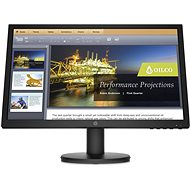 """21"""" HP P21b G4 - LCD Monitor"""