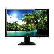 """19,5"""" HP 20kd - LCD monitor"""