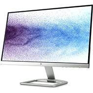 """21,5"""" HP 22es - LCD monitor"""