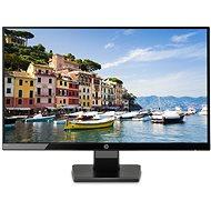 "23,8"" HP 24w - LCD monitor"
