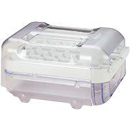 WHIRLPOOL ICM 101 - Výrobník ľadu