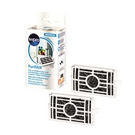 WHIRLPOOL PUR 505 - Náhradný filter