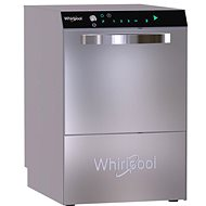 WHIRLPOOL SGD 44 S