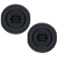 WPro Uhlíkový filter AKB 000/1 - Uhlíkový filter