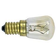 Žiarovka WPro Žiarovka do rúry LFO 140 - Žárovka