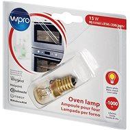 Žiarovka WPRO Žiarovka do rúry LFO 139 - Žárovka