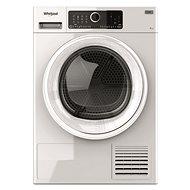 WHIRLPOOL ST U 82 EU - Sušička prádla