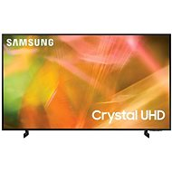 "43"" Samsung UE43AU8072 - Televízor"