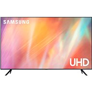 "50"" Samsung UE50AU7172 - Televízor"