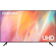 "65"" Samsung UE65AU7102 - Televízor"