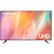 "85"" Samsung UE85AU7102 - Televízor"