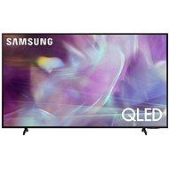 """50"""" Samsung QE50Q60A - Television"""