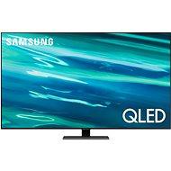 """50"""" Samsung QE50Q80A - Televízor"""