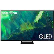 """55"""" Samsung QE55Q70A - Televízor"""
