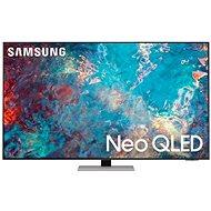 """55"""" Samsung QE55QN85A - Televízor"""