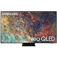 """55"""" Samsung QE55QN90A - Televízor"""