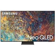 """55"""" Samsung QE55QN95A - Televízor"""