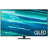"""65"""" Samsung QE65Q80A - Televízor"""