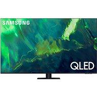 """75"""" Samsung QE75Q75A - Televízor"""