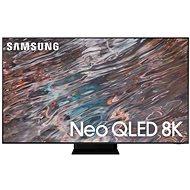 """85"""" Samsung QE85QN800A - Televízor"""
