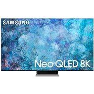 """85"""" Samsung QE85QN900A - Televízor"""