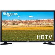 "32"" Samsung UE32T4302A - Televízor"