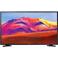 "32"" Samsung UE32T5302A - Televízor"