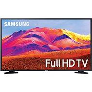"32"" Samsung UE32T5372A - Televízor"