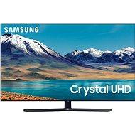 "43"" Samsung UE43TU8502 - Televízor"