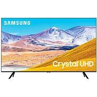 "50"" Samsung UE50TU8002 - Televízor"