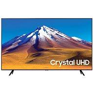 "65"" Samsung UE65TU7092 - Television"