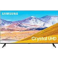 "82"" Samsung UE82TU8002 - Televízor"