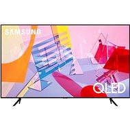"50"" Samsung QE50Q60TA - Televízor"