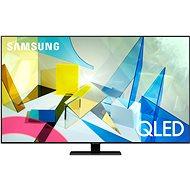 """50"""" Samsung QE50Q80T - Televízor"""