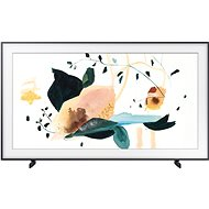 "55"" Samsung The Frame QE55LS03T - Television"
