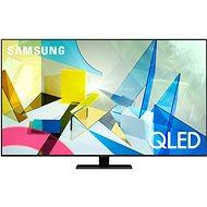 "55"" Samsung QE55Q80TA - Televízor"