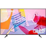 "58"" Samsung QE58Q60T - Television"