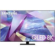 """65"""" Samsung QE65Q700T - Televízor"""
