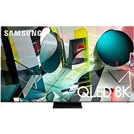 """65"""" Samsung QE65Q950TS - Televízor"""