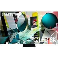 """75"""" Samsung QE75Q950TS - Televízor"""