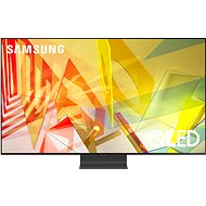 "85"" Samsung QE85Q95TA - Televízor"