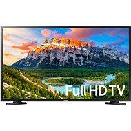 "32"" Samsung UE32N5372 - Televízor"