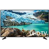 """43"""" Samsung UE43RU7092 - Televízor"""