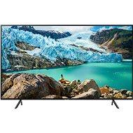 """50"""" Samsung UE50RU7172 - Televízor"""