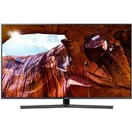 """55"""" Samsung UE55RU7402 - Televízor"""