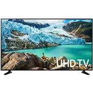 """65"""" Samsung UE65RU7092 - Televízor"""