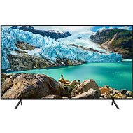 """65"""" Samsung UE65RU7102 - Televízor"""