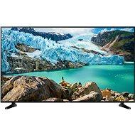 """70"""" Samsung UE70RU7092 - Televízor"""